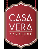 Pensiunea Casa Vera Targu-Jiu